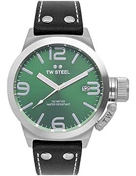 TW Steel TW942 Armbanduhr - TW942