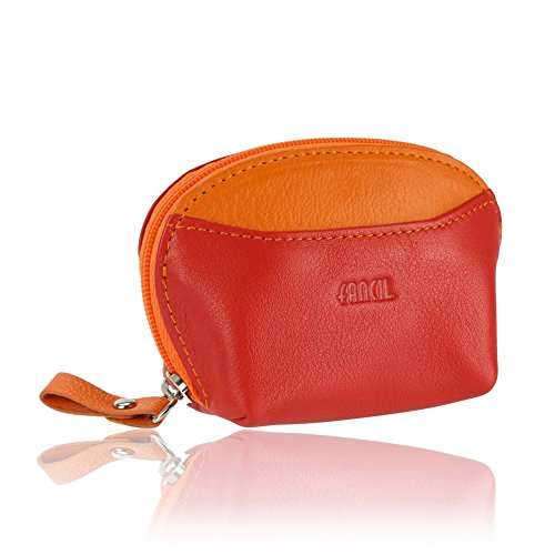 ot-fancil-porte-monnaie-femme-cuir-multicolore-idee-cadeau-femme-rouge-rouge-cuir