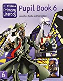 Collins Primary Literacy – Pupil Book 6