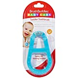 Best Baby Buddy Toddler Toothbrushes - Brush Buddies Toddler Toothbrush Review