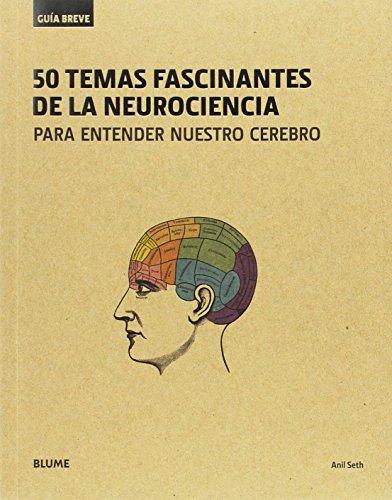 50 temas de la neurociencia