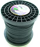 Greenstar 21628 - Nylonband nylsaw ø 4,00m x 74 mm