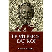 Le silence du roi
