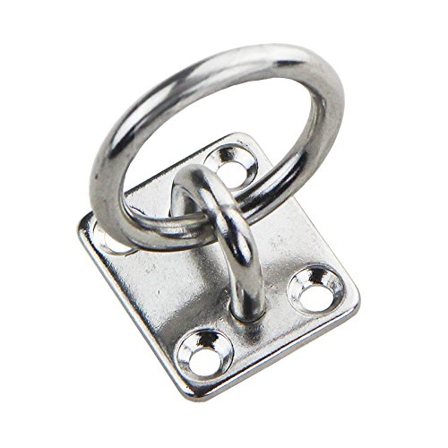 2pc-stainless-steel-square-eye-plate-8mm-5-16-eye-hook-ring-for-marine-boat