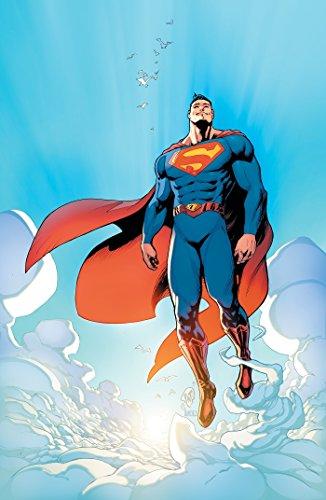 Superman-Vol-4-Black-Dawn-Rebirth