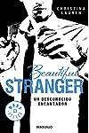 https://libros.plus/beautiful-stranger-un-desconocido-encantador/