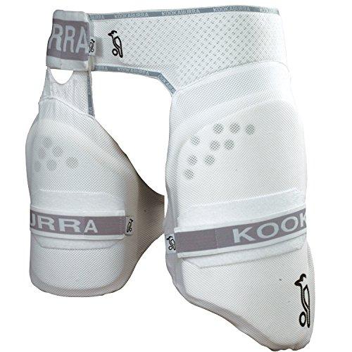 kookaburra-pro-500-kids-cricket-leg-guards-batting-shorts-right-hand-boys