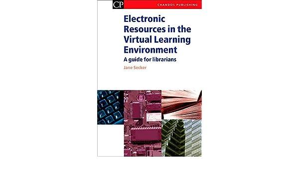 Customer & Member Resources
