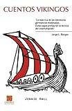 Cuentos vikingos (Clásicos en el Presente)