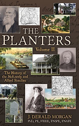 the-planters-the-history-of-the-mckneely-and-allied-families-volume-ii-by-j-derald-morgan-2016-06-22