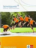 ISBN 3127442815