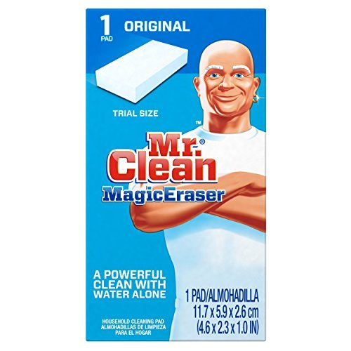 mr-clean-erase-and-renew-magic-eraser-trial-pack-original-by-mr-clean