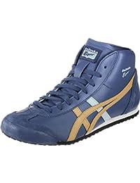 Suchergebnis auf Amazon.de für  Onitsuka Tiger  Schuhe   Handtaschen 8b7437a2dd