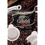 Caff-Carbonelli-150-Cialde-Ese-Miscela-Arabica-1-Scatola