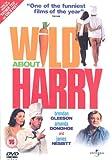 Wild About Harry  (2000) [DVD]