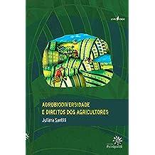 Agrobiodiversidade e direitos dos agricultores