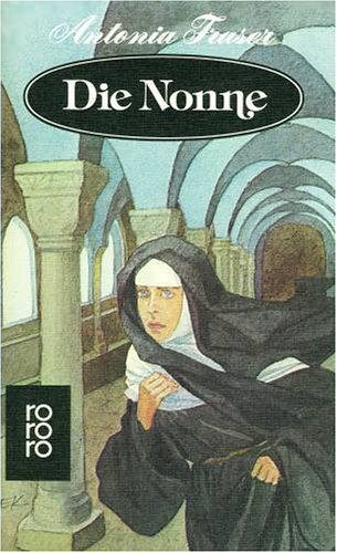 Die Nonne.