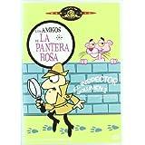 La pantera rosa: Inspector Vol. 1