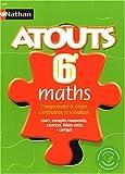 Image de Mathématiques 6e