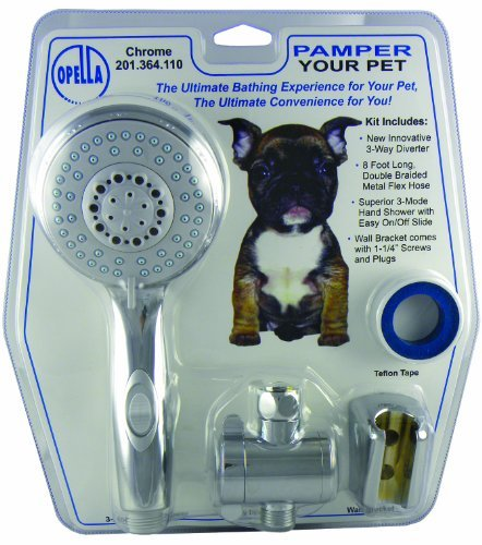 opella-201364110-pamper-your-pet-handshower-chrome-by-opella
