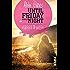 Until Friday Night - Maggie und West: Roman (Field Party 1)