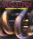 Formule 1: Grand Prix
