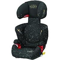 maxi-cosi Rodi XP/XP Fix, asiento infantil para coche grupo 2/3(a partir de 3,5años hasta aprox. 12años), colección 2017