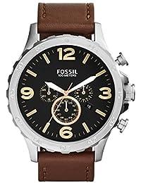 Fossil Herren-Uhren JR1475