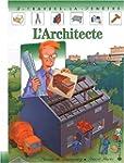 L'architecte