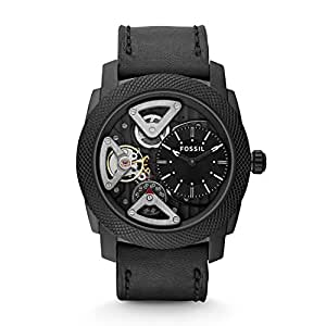 Fossil Montre Homme ME1121
