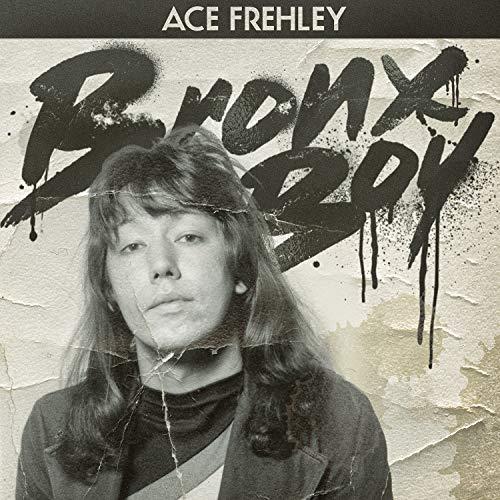 Bronx Boy [ Ltd Vinyl Maxi-Single] [Vinyl Maxi-Single]