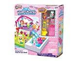 Shopkins – Happy Places – La Piscine – Décor + ...