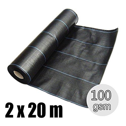 cherryou-100-g-resistente-cubierta-de-suelo-para-control-de-malas-hierbas-membrana-paisaje-mantillo-