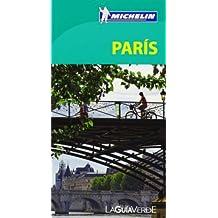 Gv (Esp) Paris