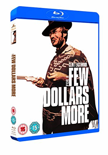 for-a-few-dollars-more-blu-ray-import-anglais