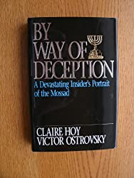 By Way of Deception