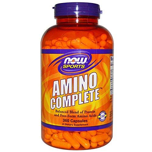 now-foods-amino-complete-360-caps