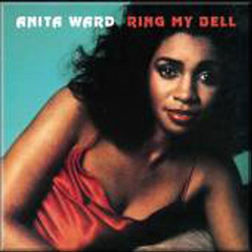Anita Ward - Ring My Bell