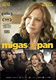 Best Migas de pan - MIGAS DE PAN [DVD] Review