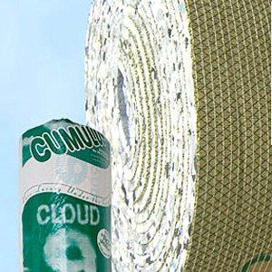 cloud-9-cumulus-11mm-pu-foam-carpet-underlay-15sqm-thick-luxury-underlay-rolls