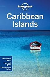 Caribbean Islands 6