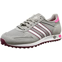 Amazon.it  scarpe adidas trainer donna aa6e04903a7