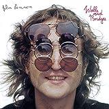 Songtexte von John Lennon - Walls and Bridges