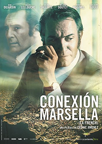 conexion-marsella-dvd