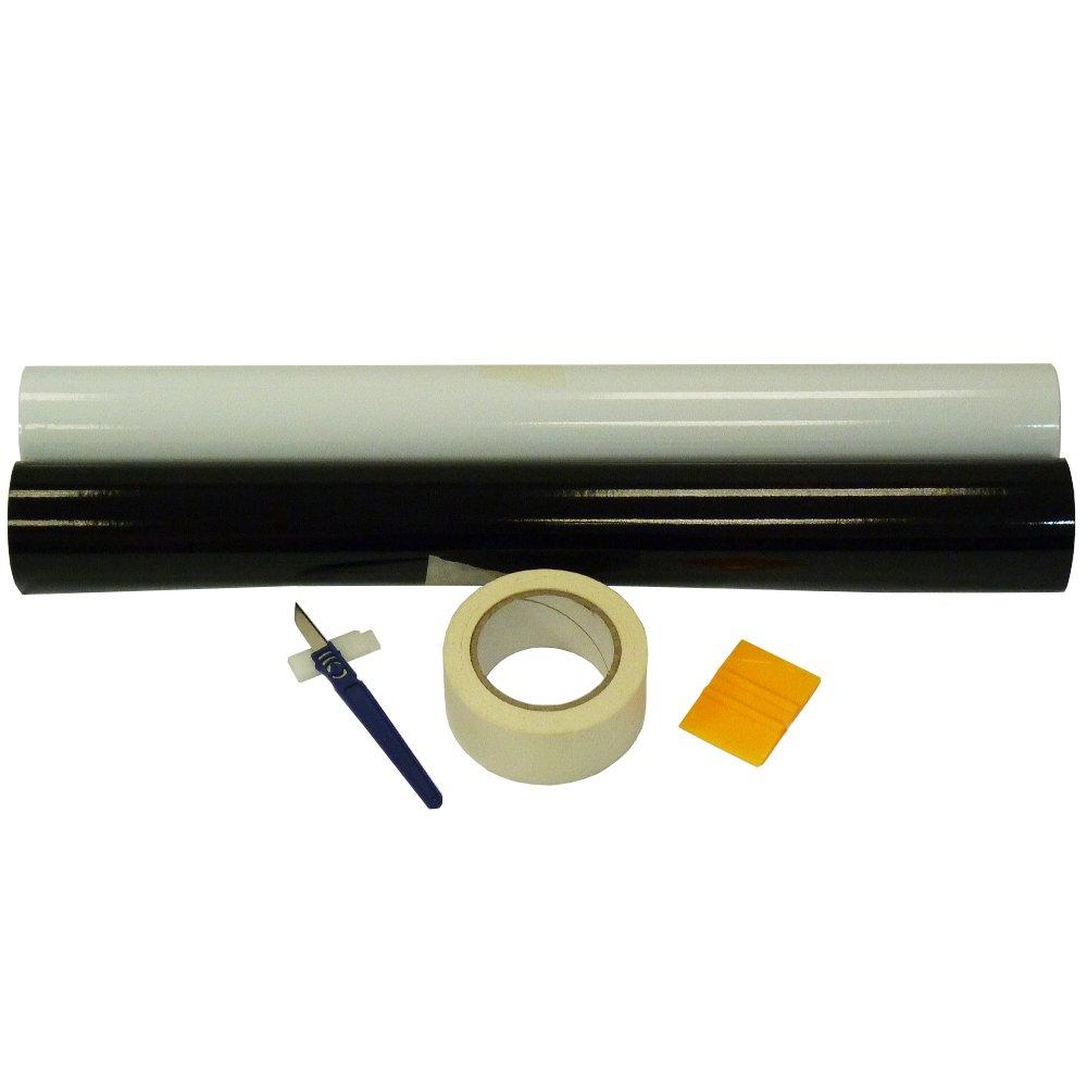 PixMax Vinyl Cutter Plotter Machine 28