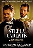 Stella Cadente (OmU) kostenlos online stream