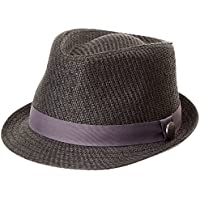 Oxbow Oxv049220 Chapeau Homme