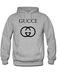 Gucci - Sweat-shirt à capuche - Homme