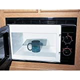 Camco 43790 Microwave Cooking Cover - Pack of - Best Reviews Guide