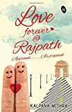 Love Forever @ Rajpath